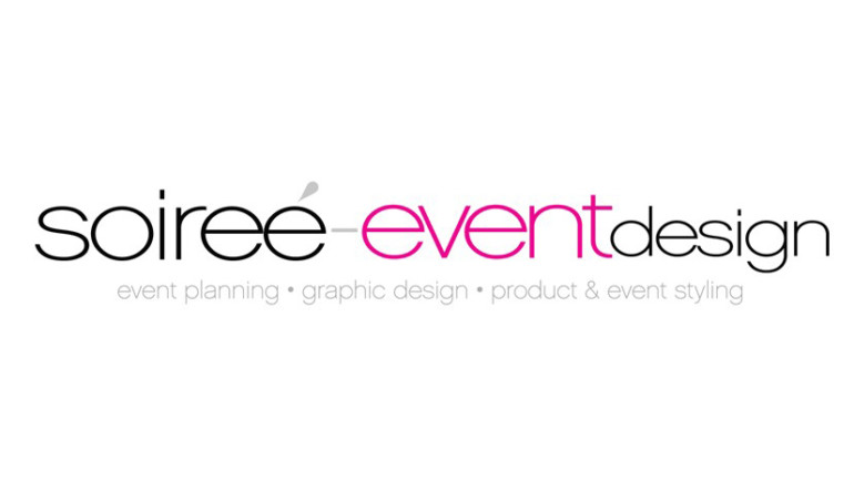 Soiree Event Design Logo_1